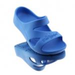 Bubble obuv dětská
